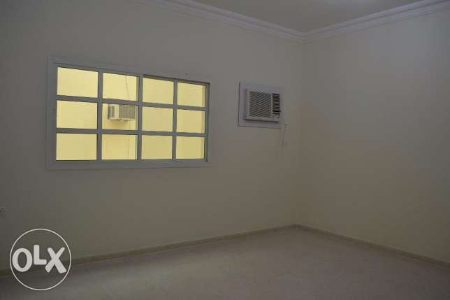 2 BR Furnished Big Flat In Muntazah 6000 near Almeera