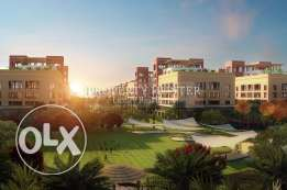 2 Bed Home For Sale in aunique part of the Lusail