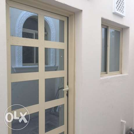 Brand New Studio apartment available at Al Thumama