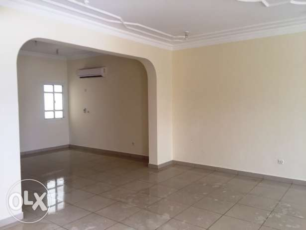 7 BHK Unfurnished Stand Alone Villa in Al Thumama