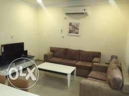 2 Occupy Now Luxury 02bhk FF Falt-Doha Jadeeda Near Appolo clinic