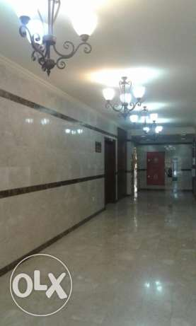 8 rooms office space along salwa road, discounted