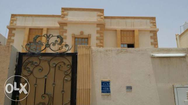 ,studio type pent house portion available in abu hamour