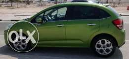 Citroen C3 hatchback for sale