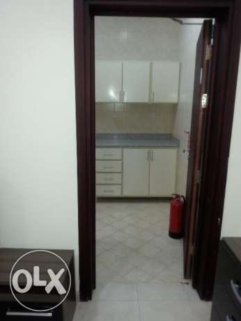 Nice Fully furnished Studio in Al Sadd - Near Millenium السد -  4