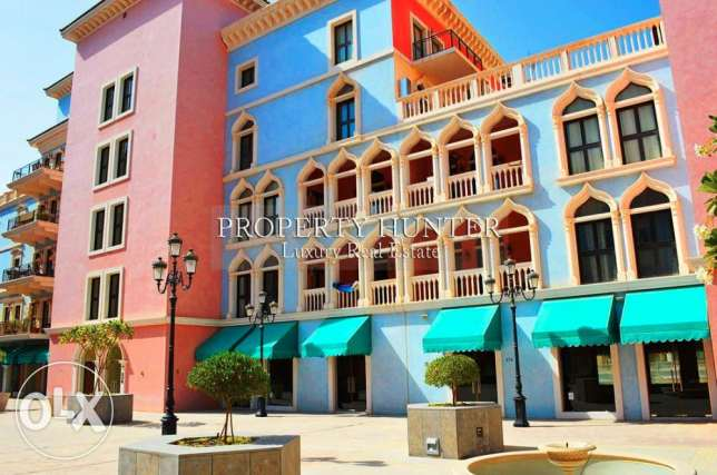 Direct on the sea 3 bedrooms apartment