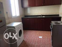 Fully Furnished Studio Type in Fereej Bin Mahmoud/ QR. 4100