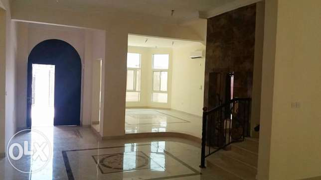 [1-Month Free] Brand New 5-Bedroom Compound VillA FOR Rent IN Al Kho