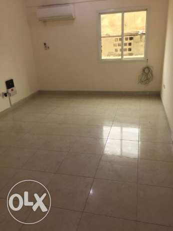 ∞ 4 RENT NICE 2 BHK Flat Bin Omran (W&E Included) ∞