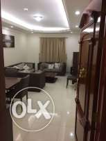 new apartment for rent rent al sadd