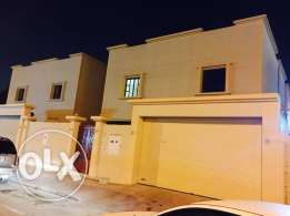 brand new spacious 2 Bhk in new Rayyan