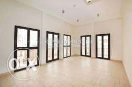 Hot Property! 3 Bedrooms in Qanat Quartier