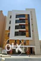 Fully Furnished 1- Bedroom Apartment: Umm Ghwalina