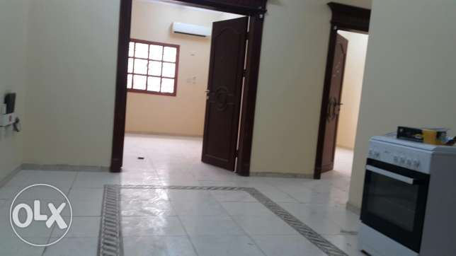 3 Bedrooms appartments for rent (24 unit) at old airport