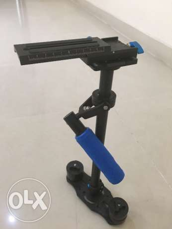 Neewer Hand Stabilizer for camera