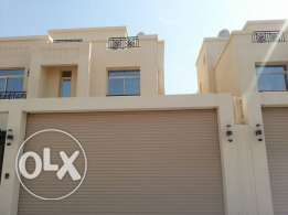 **High Quality S/F Standalone villa in Maamoura* 1 Month free