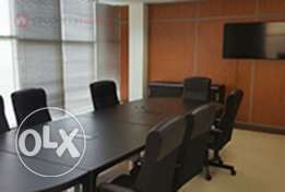 Office For Rent In Najma Doha
