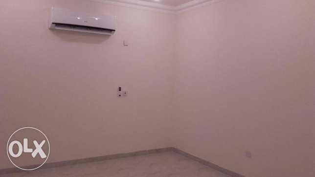 Villa Compound Tree Bedrooms Apartment For Rent In Muaither