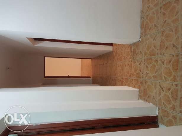 2 BHK Flat for rent Umghwalina ام غويلينه -  4