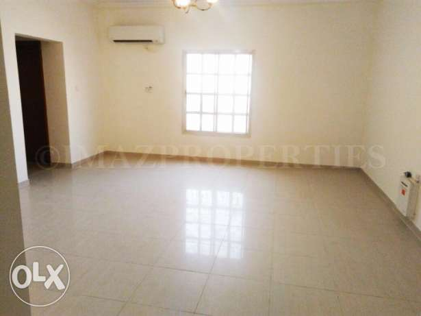 Available to Rent- Bachelors / Family - Unfurnished