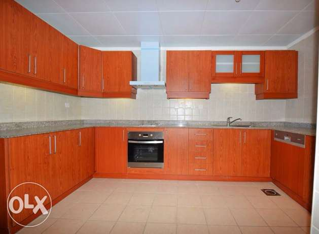 Pleasant Home One bedroom for Sale الؤلؤة -قطر -  7