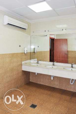 Fully-Furnished 4-BHK Flat in {Bin Mahmoud } فريج بن محمود -  6