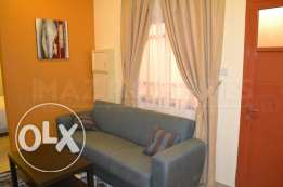 Fully Furnished Apartments-1BR-Kheesa Area
