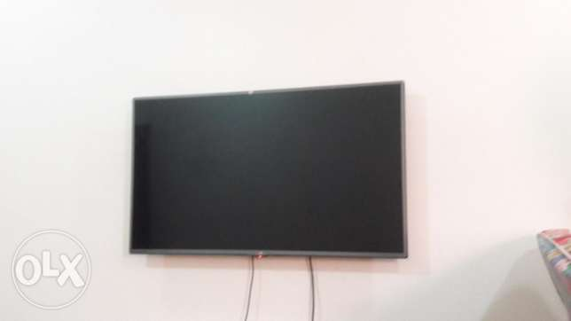 "47"" LED hd tv for sale نجمة -  1"