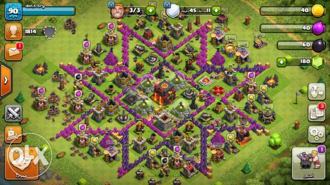 clash of clans good price