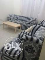 2Bhk Family Accommodation Ummghwalina