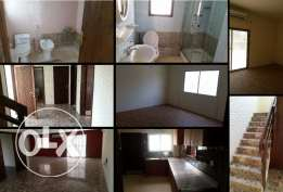 For Rent 3bhk Villa in Bin Mahmoud