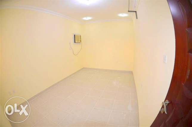 UF 1 BHK Flat In Old Salatha