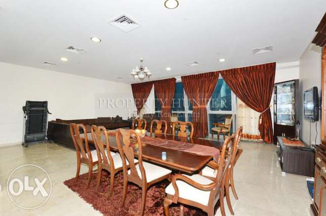 Perfect 2 Bedroom Apartment for sale in ZigZag Towers