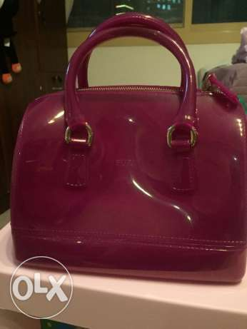 Furla - Mini candy bag فريج بن محمود -  2