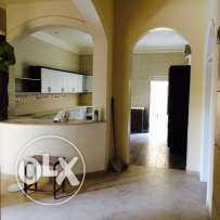 Brand new studio&1 bhk&2 bhk unfurnished villa in wakra for family