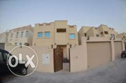 unfurnished 1-bhk apartment for rent in al thumama