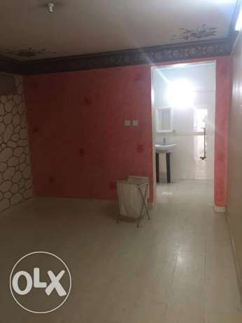 Nice Flat For Rent In Thumama
