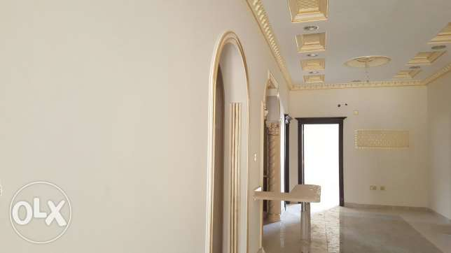 Luxurious 6 bedroom brand new Villa for sale عين خالد -  8