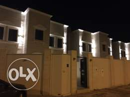 Brand New Penthouse Studio Available At Al Thumama