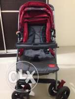 Stroller - Moving out sale