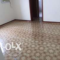For rent; 2 bhk flat for Bachelors :-Mansoura