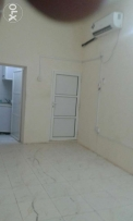 2 bhk uf villa in old airport for family