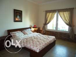 Lovely 1 bedroom apartment, fully furnished located at Porto Arabia