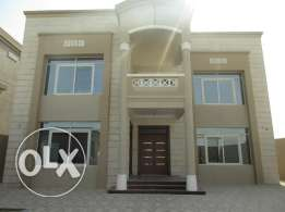 Commercial Villa in HILAL