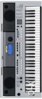 PSR I455 Yamaha professional Keyboard for sale