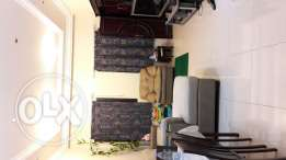 1bhk available Al thumama