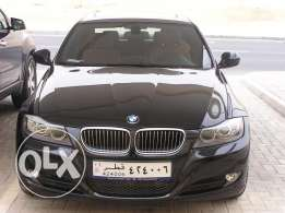 Car For Sale, BMW (325i)