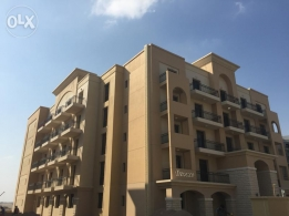 Apartments for rent in Lusail (Fox Hill)