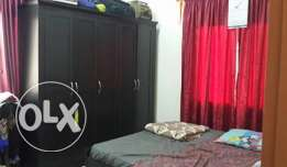 Studio and 1 bhk for rent