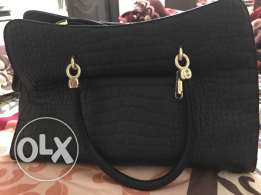 Susen handbag for sale